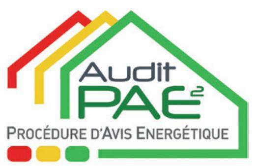 Certificat audit nerg tique - Audit energetique copropriete obligatoire ...